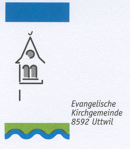 Kirchgemeindeversammlung am Montag, 6. Mai 2019 in der Kirche Uttwil