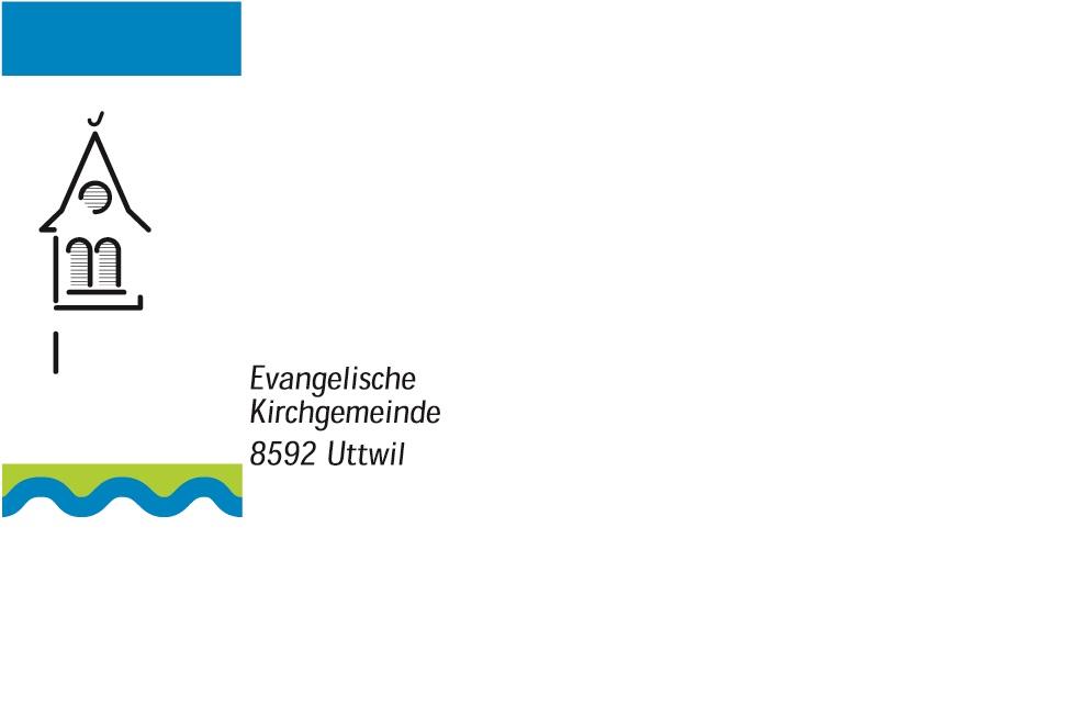 Wahlergebnisse der Erneuerungswahl der Kirchenvorsteherschaft vom 15. März 2020